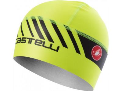Castelli ARRIVO 3 čiapka