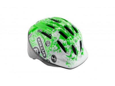 MTBIKER Shop - bicykle 6ee46e80c48