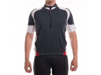214c12a39548 Oblečenie a batohy » Dresy a tričká » Krátky rukáv od Sportful ...