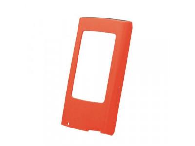 Sigma rox farebný kryt na cyklonavigáciu 12.0 - wild orange - oranžový