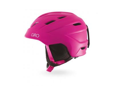 Výrobca  Giro - MTBIKER Shop d64e4487b8b