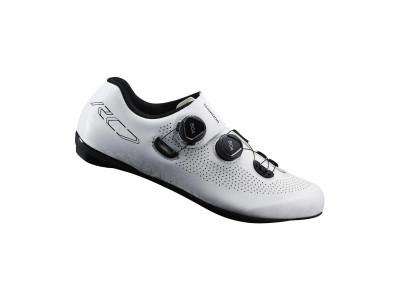 921397cc1605 Tretry a obuv » Cestné tretry - MTBIKER Shop