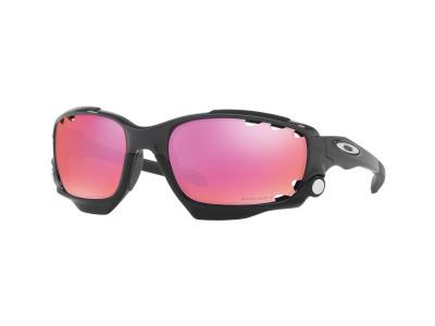 Oblečenie a batohy » Okuliare » Cesta a MTB od Oakley - MTBIKER Shop bc0fc9da22c