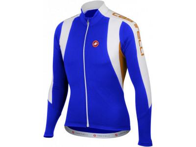 7739ca173 Oblečenie a batohy » Dresy a tričká » Dlhý rukáv od Castelli ...