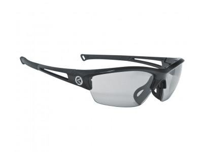 9e9b47c87 Oblečenie a batohy » Okuliare » Cesta a MTB - MTBIKER Shop
