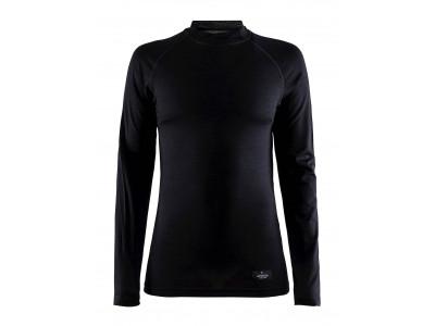 9d5f8f6910a0 Silvini Basale dámske funkčné tričko charcoal. 29.00€. Do 4 dní   2 ks