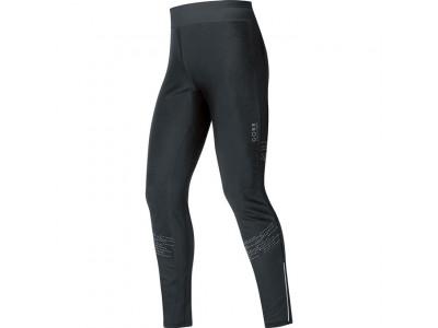 e05521e22672 Oblečenie a batohy » Nohavice » Pánske dlhé - MTBIKER Shop