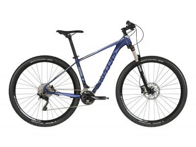 ec0701ea2fb35 MTBIKER Shop - bicykle, komponenty, plášte a oblečenie