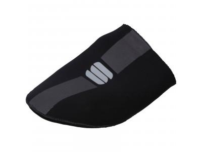 Sportful ProRace Toe Cover čierna