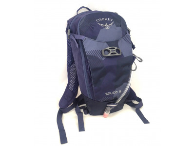 Oblečenie a batohy » Batohy a príslušenstvo » Batohy - MTBIKER Shop b5abcf7376