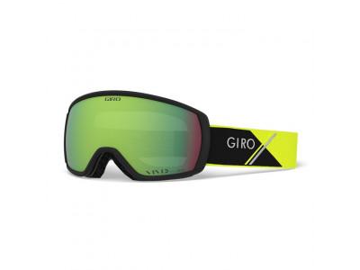 Oblečenie a batohy » Okuliare od Giro - MTBIKER Shop cca01e790ff