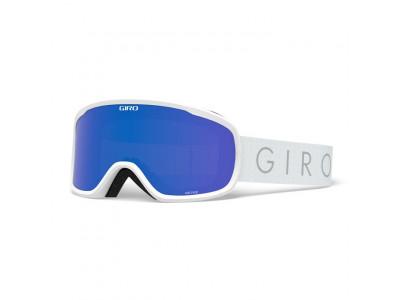 d81491173 Výrobca: Giro - MTBIKER Shop