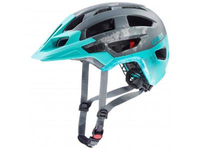 MTBIKER Shop - bicykle 0112d39559