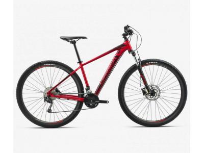 MTBIKER Shop - bicykle dc8e4b93443