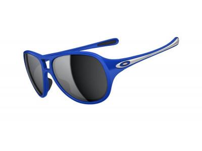 Do 5 dní   2 ks. Oakley Twentysix.2 dámske slnečné okuliare 9f225c17e7a