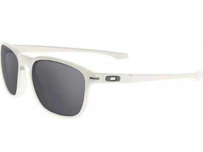 Oblečenie a batohy » Okuliare » Lifestyle - MTBIKER Shop a8aa463f4f4