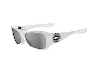 Oakley Ambush lyžiarske okuliare. 78.90€. Do 5 dní 1 ks 8bdb1e432ce