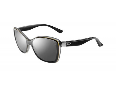 Oblečenie a batohy » Okuliare » Lifestyle od Oakley - MTBIKER Shop 366508d3450