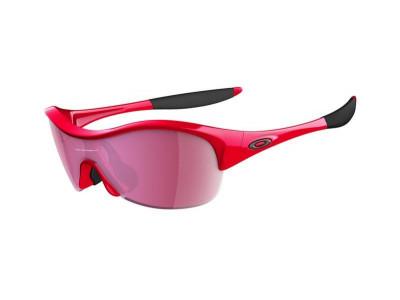 Oblečenie a batohy » Okuliare » Cesta a MTB - MTBIKER Shop e8fff013387