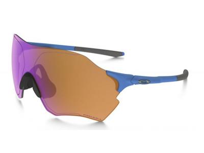 Výrobca  Oakley - MTBIKER Shop 776fe72c33b
