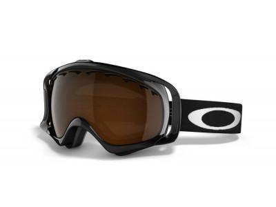 Oakley Crowbar lyžiarske okuliare s bočnicami