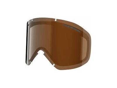 Oakley CROWBAR Przm lyžiarske okuliare. 174.00€. Do 5 dní 1 ks f5e80d65968