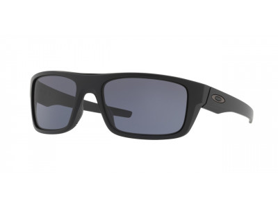 Do 5 dní   2 ks. Oakley Drop Point slnečné okuliare 901e6838e0a