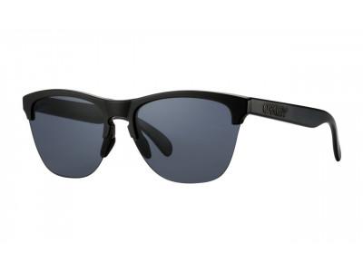 Do 5 dní   2 ks · Oakley Frogskins Lite slnečné okuliare e50aec2beca