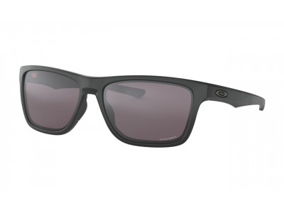 Oblečenie a batohy » Okuliare » Lifestyle od Oakley - MTBIKER Shop df81e00f371