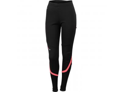 d9f30536205e Nike Tec Tight pánske bežecké nohavice. 50.00€ MOC 54.80€ - zľava 9%. Do 5  dní   2 ks
