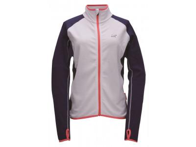 Oblečenie a batohy » Dresy a tričká od 2117 - MTBIKER Shop d19714dc470