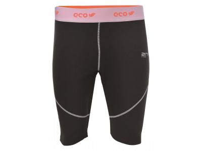3d24fbc6ac19d Oblečenie a batohy » Nohavice » Pánske krátke - MTBIKER Shop