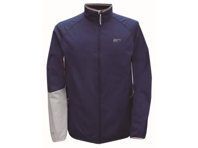 c1d84b947 Oblečenie a batohy » Bundy a vesty od 2117 - MTBIKER Shop