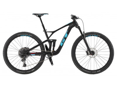 aafedc303c338 Specialized Epic Elite Carbon 29 World Cup Velkost L - Bicykle ...