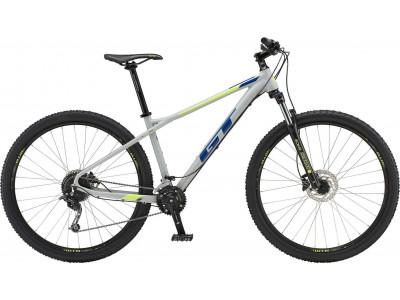 28dd2f59b Poradte HT do 700e | MTBIKER Fórum - Slovenský bike web