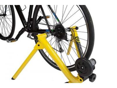 Saris MAG cyklotrenažér