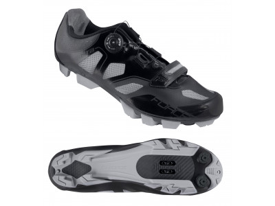 Tretry a obuv » MTB pánske tretry - MTBIKER Shop 478dd0eab50