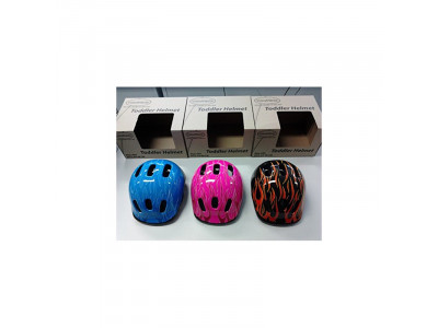 WeeRide SafeFront predná detská cyklosedačka - MTBIKER Shop f755bb7cf96