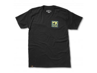 d64c2aaf0d Oblečenie a batohy od FOX Racing Shox - MTBIKER Shop