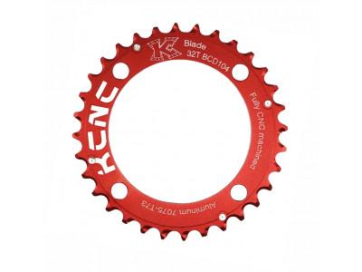 84481a693 MTBIKER Shop - bicykle, komponenty, plášte a oblečenie