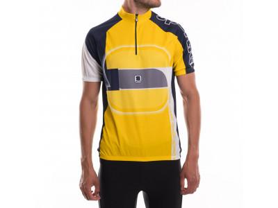 e601376611f1 MTBIKER Shop - bicykle