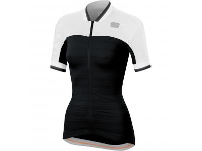 61761e8d549e MTBIKER Shop - bicykle
