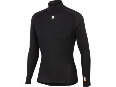045bb990a466 Sportful Bodyfit Pro termo tričko krátky rukáv čierne. 44.90€. Do 5 dní   2  ks