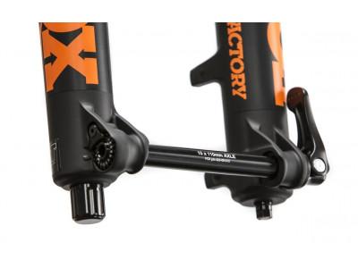 Fox vidlica 36 FLOAT Factory Grip2 27,5