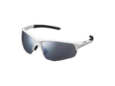 Do 2 dní. Shimano okuliare TWINSPARK biele smoke 9306a11922b