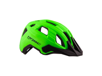 - Zelená reflex lesk Veľkosť 54-58