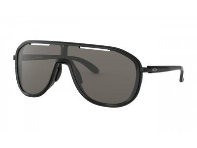 d33619b6d Oblečenie a batohy » Okuliare » Lifestyle od Oakley - MTBIKER Shop