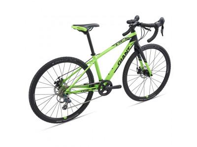 bf341c6a140c MTBIKER Shop - bicykle