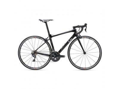 Liv Langma Advanced 1, dámsky cestný bicykel, model 2018