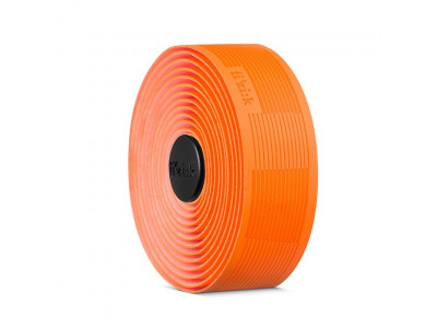 FIZIK Vento Solocush Tacky 2,7mm omotávka  - oranžová